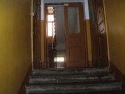 Продажа квартиры, Ertrdes iela