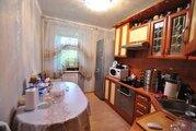 2 комнатная ул.Мира дом 44, Купить квартиру в Нижневартовске по недорогой цене, ID объекта - 321895278 - Фото 6