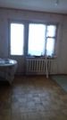 1 600 000 Руб., 3х-комнатная квартира, р-он Анилплощадка, Продажа квартир в Кинешме, ID объекта - 322141475 - Фото 5