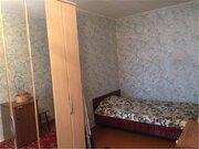Продажа квартиры, Томск, Ул. Кулагина