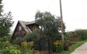 Продам дом в живописном месте (вырица) - Фото 5