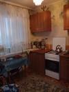 1 950 000 Руб., 1-ком. квартира в центральной части города 37м2 кирпичный дом, Купить квартиру в Белгороде по недорогой цене, ID объекта - 319466021 - Фото 2