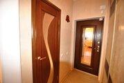 3 комнатная ул.Омская дом 25, Продажа квартир в Нижневартовске, ID объекта - 328378341 - Фото 20