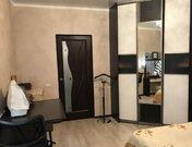 Продам квартиру в ЖК Прибрежный, Купить квартиру в Вологде по недорогой цене, ID объекта - 323292758 - Фото 16