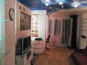 50 000 Руб., Предлагается квартира с дизайнерским ремонтом, Снять квартиру в Москве, ID объекта - 312142257 - Фото 12