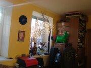 Магнитогорскленинский район, Продажа домов и коттеджей в Магнитогорске, ID объекта - 502505531 - Фото 4