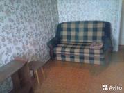 Купить комнату в Владимире