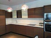 Продажа квартиры, Купить квартиру Рига, Латвия по недорогой цене, ID объекта - 313341016 - Фото 4