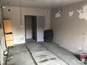 Гараж, Купить гараж, машиноместо, паркинг в Шахтах, ID объекта - 400128447 - Фото 2