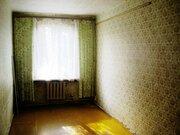 Продажа квартир в Новогуровском