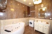 200 000 Руб., 4-х комнатная квартира, Аренда квартир в Москве, ID объекта - 313977395 - Фото 10
