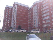 Продается трехкомнатная квартира на Дуванском б-ре