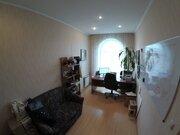 Продам 4-х комнатную квартиру на Уралмаше, Купить квартиру в Екатеринбурге по недорогой цене, ID объекта - 323512919 - Фото 3