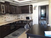Продажа квартиры, Краснодар, Целиноградская 2-я улица - Фото 1