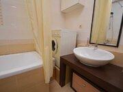 Квартира в аренду, Аренда квартир в Тынде, ID объекта - 314801440 - Фото 5