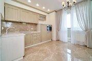 Продается квартира г Краснодар, ул Береговая, д 2 к 1 - Фото 1