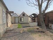 Продам дом в селе Петрушино возле моря - Фото 2