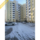 2 комнатная. Каландаришвили, Продажа квартир в Якутске, ID объекта - 333621434 - Фото 7