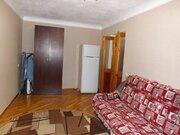 2-комн. квартира, Аренда квартир в Ставрополе, ID объекта - 320580978 - Фото 2