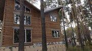 Продажа дома, Кудряшовский, Новосибирский район, Ул. Тенистая - Фото 2