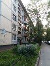 Продам 1ккв рядом с м. Гражданский проспект - Фото 1