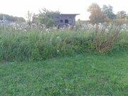 Земельный участок Московская область Можайский район деревня Язево - Фото 3