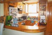 Дом в 200 метрах от пляжа Moncayo, Продажа домов и коттеджей Гвардамар-дель-Сегура, Испания, ID объекта - 502254925 - Фото 12