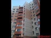 Продажа квартиры, Новосибирск, Ул. Волховская