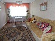 Продажа дома, Сузун, Сузунский район, Ул. Каменская - Фото 5