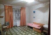 Аренда квартиры, Уфа, Ул. Левитана - Фото 5