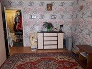 Продается отличная 2-х комнатная квартира в деревне Плоски!, Продажа квартир в Конаково, ID объекта - 327800533 - Фото 6
