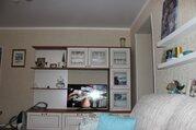 Продажа квартиры, Новосибирск, Ул. Выборная, Купить квартиру в Новосибирске по недорогой цене, ID объекта - 322484972 - Фото 25