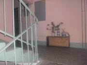 Квартира, ул. Салавата Юлаева, д.17 - Фото 5