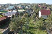 Купить дом Новомосковский АО