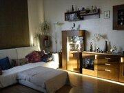Продажа квартиры, Купить квартиру Рига, Латвия по недорогой цене, ID объекта - 313137948 - Фото 3