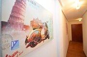 Продажа квартиры, Торревьеха, Аликанте, Купить квартиру Торревьеха, Испания по недорогой цене, ID объекта - 313154856 - Фото 2