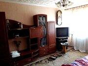 Продаётся 2-к квартира улучшенной планировки в д. Титово
