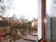 Продажа квартиры, Купить квартиру Рига, Латвия по недорогой цене, ID объекта - 313140467 - Фото 6