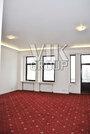 5-ти комнатная квартира 153,5 кв.м. м. Арбатская - Фото 3