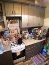 2-комнатная квартира, ул. Горького д. 8, Купить квартиру в Егорьевске по недорогой цене, ID объекта - 322613720 - Фото 8