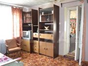 1-комн. квартира, 30 м.кв, ул.Наб.Леонова, 12, 5/5 эт.