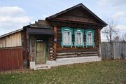 Дома, дачи, коттеджи, ул. Лукинка, д.18 - Фото 1