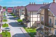 Продажа квартиры, Новосибирск, Кирова пл., Купить квартиру в Новосибирске по недорогой цене, ID объекта - 317668266 - Фото 34