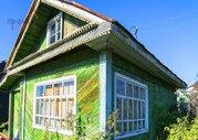 400 000 Руб., Продажа дома, Новосибирск, Продажа домов и коттеджей в Новосибирске, ID объекта - 503497598 - Фото 4