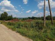 Продается участок 15 соток в поселке Прибылово - Фото 2