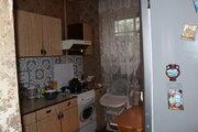 Продаю 1 к квартиру в Центральном районе Тулы на ул. Рязанская,32 к 1, Купить квартиру в Туле по недорогой цене, ID объекта - 322732178 - Фото 3