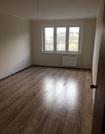 Новая квартира, новый дом, новая планировка