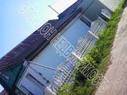 Продается 3-к Дом ул. Ольховская, Продажа домов и коттеджей в Курске, ID объекта - 502678600 - Фото 15