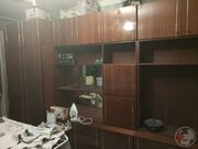 Продам квартиру 3-к квартира 49,9 м, 3/5 эт, Щелково, . - Фото 2
