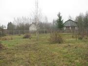 Участок в деревне Александровка - Фото 4